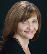 Kathleen Parrish, MA, LPC