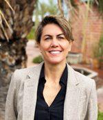 Melissa Hetzel, LCSW