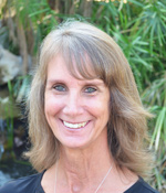 Lisa Cook - Director of Risk Management and Performance Improvement