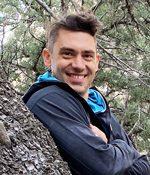 Thomas Mattimoe - Executive Chef