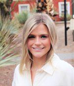 Allison Barnes, BA - Residential Support Coordinator - Cottonwood Tucson