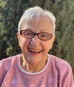 Janie Gennaro, MA